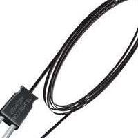 TE Wire  Cable高压釜热电偶系列