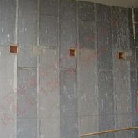 南京GRC隔墙板、南京粉煤灰板、南京隔墙板厂家