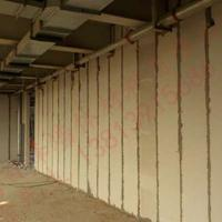 南京轻质楼板 南京ALC内墙板 南京ACC外墙板