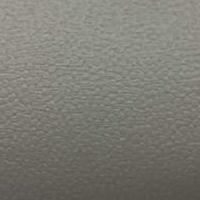 广东顺德PVC胶地板.幼儿园耐磨胶地板.环保胶地板
