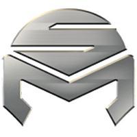 佛山市钢乐人金属制品有限公司