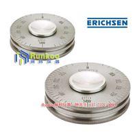 德国Erichsen仪力信234/R湿膜测厚仪 漆膜测厚轮 膜厚计 膜厚轮