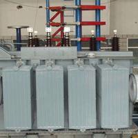 江苏电力变压器回收南京干式变压器回收公司