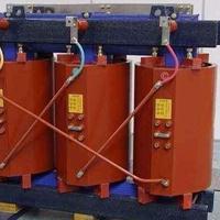 杭州干式变压器回收杭州变压器回收公司