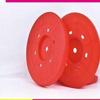 安徽蚌埠防水板热熔垫片 70热熔垫片 PE热熔垫片厂家