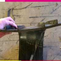 江苏沭阳外贴橡胶止水带 地下室橡胶止水带 背贴式橡胶止水带厂家
