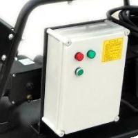 高压水流清洗机及清洗机周边配套设备供应