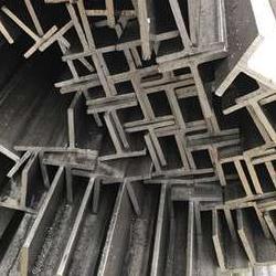 销售小规格T型钢材 热轧T型钢价格 专业生产 非标定制加工