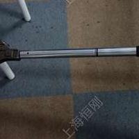 100牛米数显钢筋专项使用紧固扳手