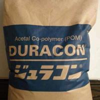 供应日本宝理POM M90-44