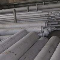 饮用水管道用不锈钢管,304卫生级不锈钢管