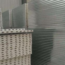 苏州源榕洁净系统工程有限公司