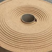珠海软木板批发商_软木板厂家