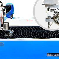 江苏经典水刀切割机  高性能水刀切割机价格