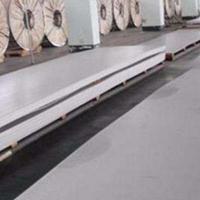 宝钢304不锈钢板,热轧304不锈钢中厚板
