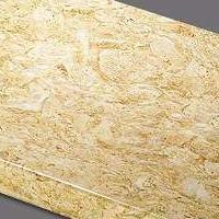 上海 德普龙 厂家直销 氟碳铝单板 幕墙铝单板 造型铝板