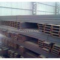 美标ASTM槽钢规格表 C10美标槽钢规格表