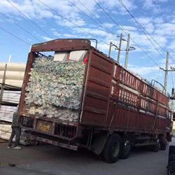 上海联塑管道总经销联塑PPR管PVC管PVC电线管
