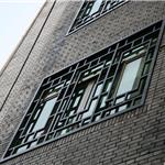 铝合金花格环保铝窗花,铝合金窗花型材料,艺术雕花/厂家/价格