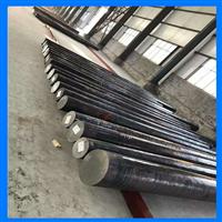 冶钢15crmo/12cr1moV合金圆钢方钢 合金钢板