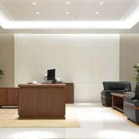 政府单位办公桌/油漆员工桌/文件柜-派格办公家具-广东家具