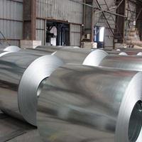 进口铝合金棒材 7075高耐磨损铝合金板