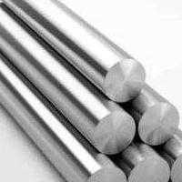 供应进口铝合金板 1100纯铝材