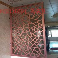 防盗铝窗户,中式铝花格,仿古铝屏风,厂家供应价格