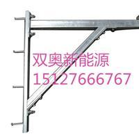 优质综合管廊支架、抗震支吊架、高产量预埋槽道生产厂家