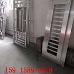 云南昆明改造工程铝窗花定制厂家