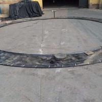 帘布橡胶板厂家直销,地铁专用防水材料,可重复使用效果好