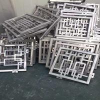 宁波市街道改造铝窗花|仿古铝窗花合作厂家