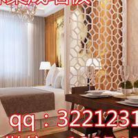 临沂竹纤维集成墙板材质电视背景墙装饰板