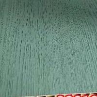 竹纤维护墙板