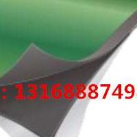 CPS反应粘交叉膜防水卷材/JXK防水厂家/各种反应粘防水材料