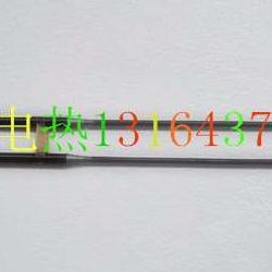 (金钰)厂家直销,制作各种异性硅碳棒,硅钼棒