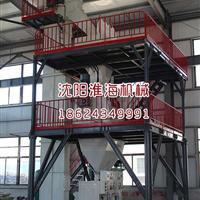 辽宁沈阳斗式提升机设备生产厂家
