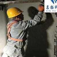 耐磨胶泥 循环流化床陶瓷耐磨料 陶瓷涂料