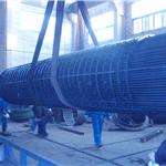 TH-901耐热耐油水冷器专项使用防腐涂料  山东蓝晶防腐