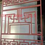 铝合金花格环保铝窗花,铝合金窗花型材/厂家/价格