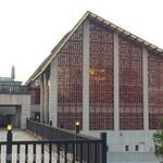 铝合金窗花广州大厂家直销,价格实惠专业设计各种花式