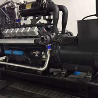 湖北恒久动力机电设备有限公司