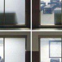重庆调光玻璃(雾化玻璃)厂家,重庆调光玻璃(雾化玻璃价格)