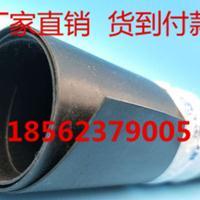 重庆土工膜去哪买HDPE土工膜生产厂家多少钱