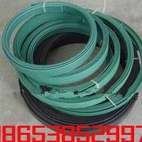 (四方建材)供应钢塑复合拉筋带厂家及产品适用范围