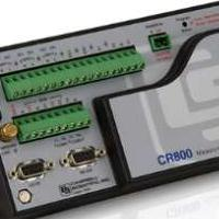 CR800/CR850数据采集器