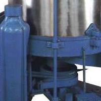 厂家直销脱水烘干机 供应脱水机 供应离心脱水机 脱 水烘干机