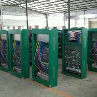 成都配电箱生产厂家直销、成都XL动力柜生产厂家批发