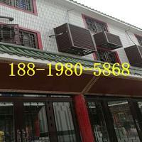 德普龙厂家供应木纹铝窗花,铝格栅