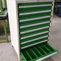 工具储存车生产利欣厂家,福永抽屉式工具柜,沙井挂板工具柜定制